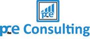 pce Consulting 48485 Neuenkirchen